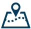 mapa-puertos