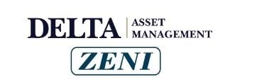 Convenio ZENI y DELTA Asset Management