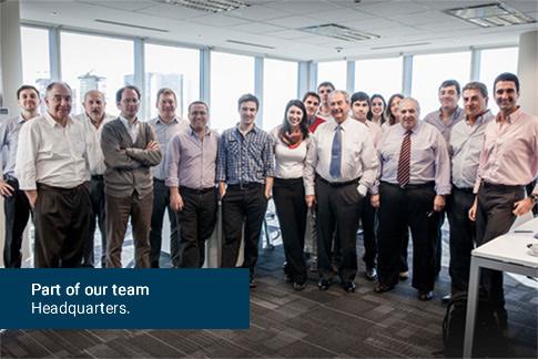 equipo-nuestra-empresa-en