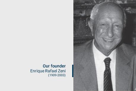 fundador-nuestra-empresa-en